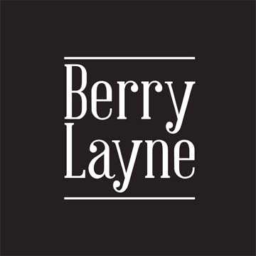 Berry Layne copy