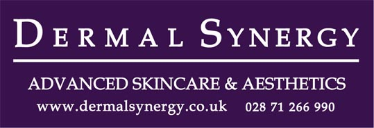 Dermal Synergy copy