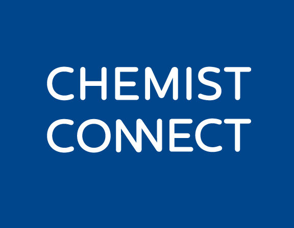 Chemist Connect