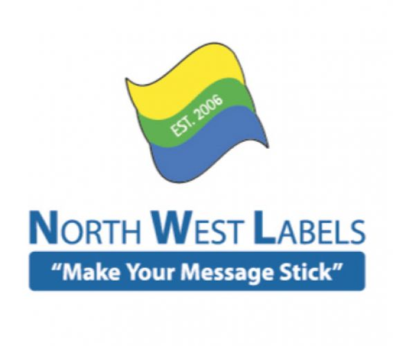 North West Labels